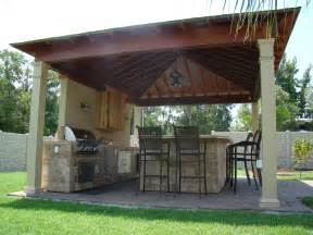 Backyard Grill New Orleans New Orleans Outdoor Kitchens Contractor Custom Outdoor