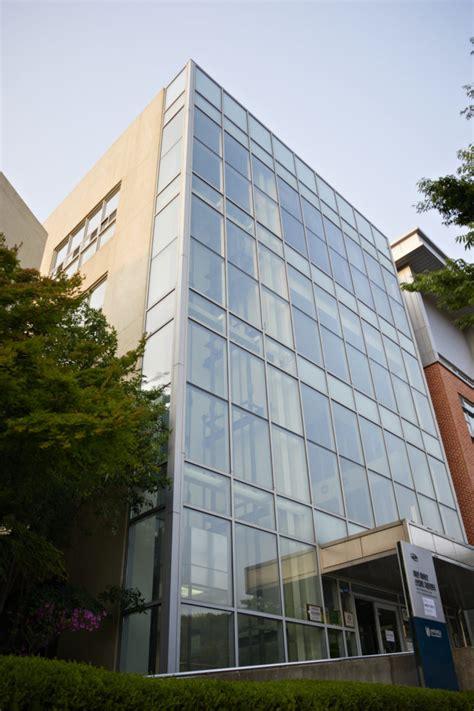 silla university south korea silla university 신라대학교 study korean in busan korea