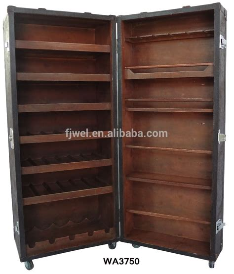 Rolling Bar Cabinet with Antique Retro Rolling Bar Cabinet Buy Corner Bar Cabinet Commercial Bar Cabinet Antique