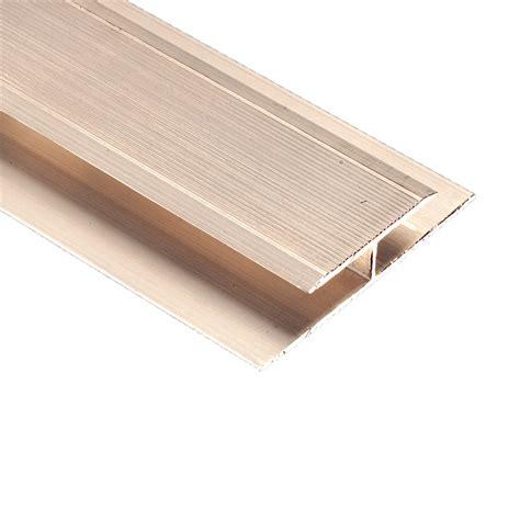 laminate flooring expansion joint laminate flooring