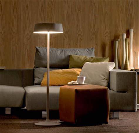 modern furniture lighting sale spencer interiors warehouse 954 00 chrome x 2 in stock warehouse 954 00