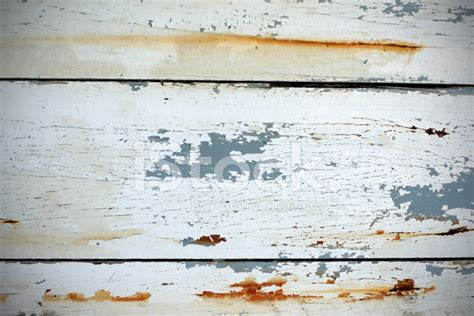 wood panel stock photo getty images reclaimed wood panel stock photos freeimages com
