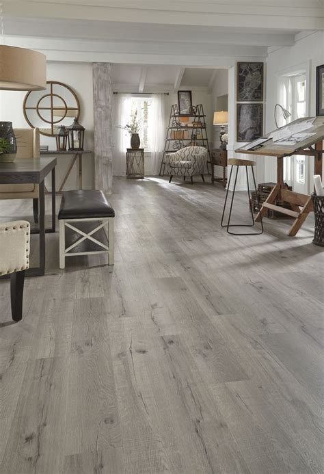 for every room in your home waterproof driftwood