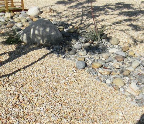Gravel Yard Near Me Quarry Direct Prices Fast Shipping