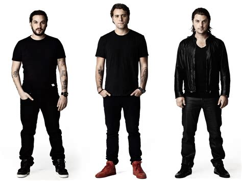 swedish house mafia movie swedish house mafia will bring their film to your city