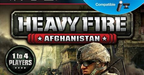ps3 games free download full version iso heavy fire afghanistan free ps3 iso games