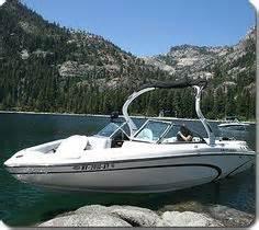 lake tahoe wooden boat rentals 1000 images about lake tahoe boating on pinterest lake