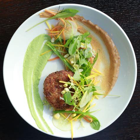 philadelphia inquirer food section best restaurants and bars in philadelphia s suburbs craig