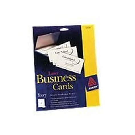 avery dennison business card template avery dennison printing services ca reviews