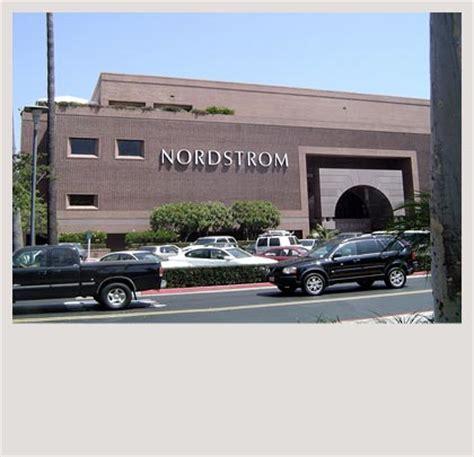 Costa Mesa Nordstrom Rack by Blue Handbags Nordstrom Costa Mesa