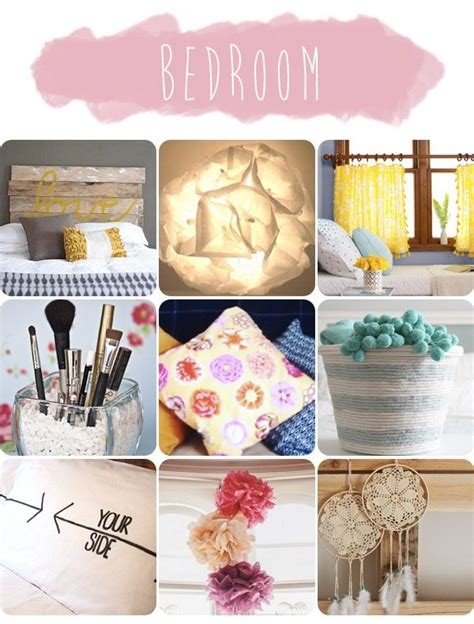 cheap ways to decorate your bedroom 35 ways to decorate your rental home clones n clowns by