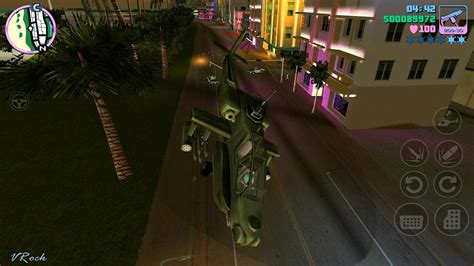 vice city apk grand theft auto vice city apk v1 07 apkmodx