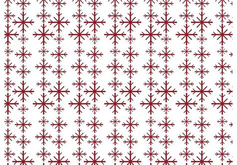 xmas pattern vector holiday christmas pattern download free vector art