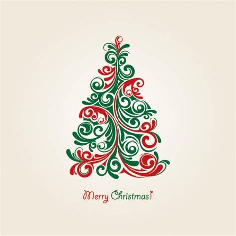 arboles de navidad gratis vector 225 rbol de navidad descargar vectores gratis