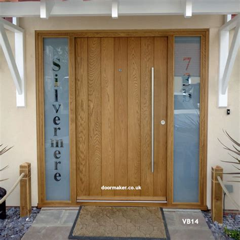 contemporary front door contemporary front doors contemporary doors contemporary