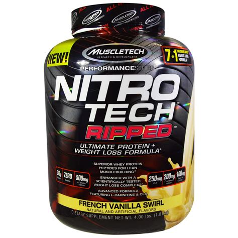 Suplemen Nitro Tech related keywords suggestions for nitro tech supplement