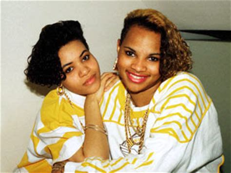 salt and pepa hairstyles black plastic sandra denton pepa of salt n pepa