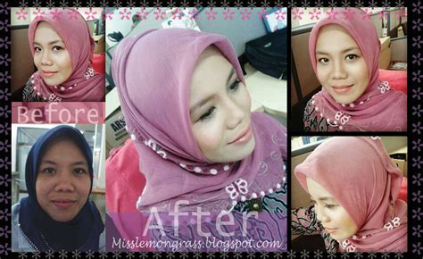 Harga Make Up Primer Lt Pro arie makeover simple daily look