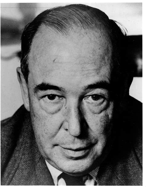 cs lewis biography for students lewis university basketball scores