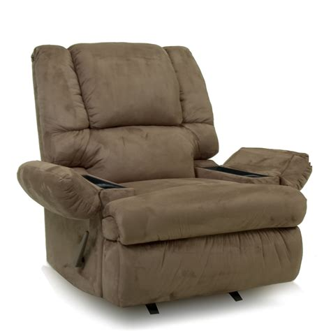 comfy recliners most comfortable recliner homesfeed