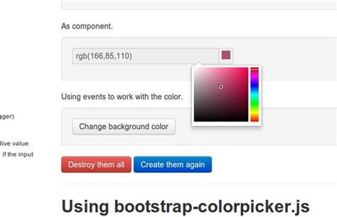 tutorial bootstrap jsp 50 must have plugins for extending twitter bootstrap