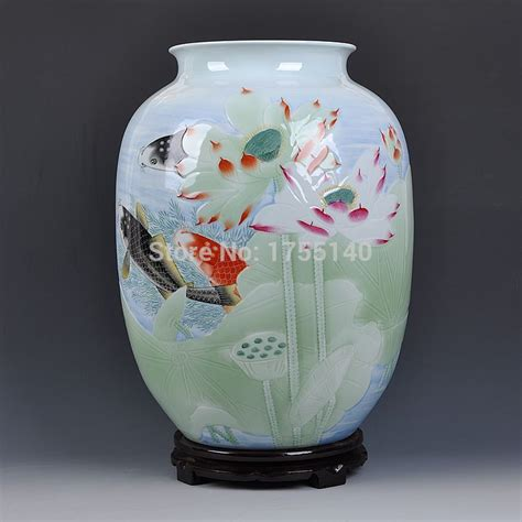 buy wholesale clay pottery vases from china clay