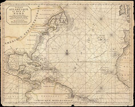 nautical chart wallpaper full hd 1080p best hd nautical