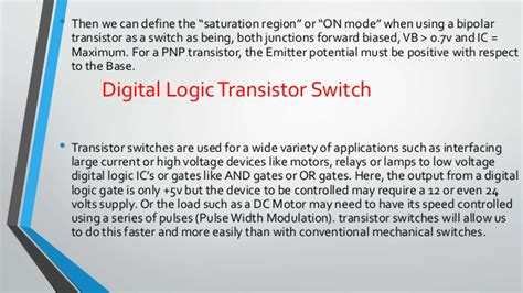 transistor gate definition transistor gate definition 28 images transistor as a switch intel claims three year