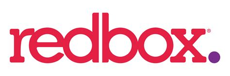 s day redbox redbox sony pictures home entertainment announce new day