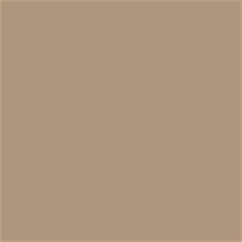 sw 7521 dormer brown exterior house colors paint colors brown and brown paint