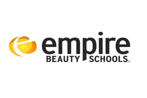 Empire State College Mba Tuition by Current Clients Edu Interactive