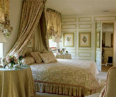 how to make a beautiful bed 15 most beautiful decorated and designed beds