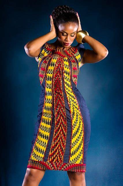 african kitenge freshest design african kitenge design pictures denim ankara kitenge