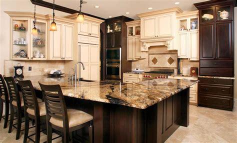 kitchen cabinets dark brown huntwood usa kitchens and baths manufacturer