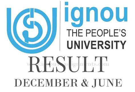 Ignou Mba Syllabus 2017 by Ignou Form June 2017 Ignou Pdf