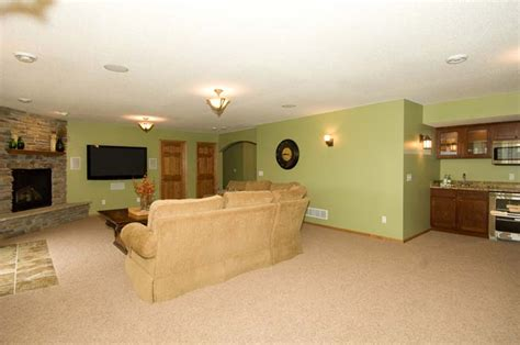 cheap basement finishing ideas 3 options for you your basement ceiling ideas spotlats