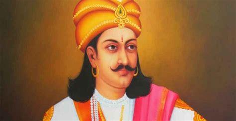 ashoka chakravarthy biography in english ashoka biography childhood life achievements timeline