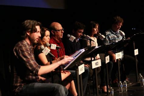 groundhog day live groundhog day live read combines revelation familiarity