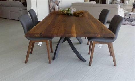 tavolo bontempi tavolo bontempi casa artistico tavoli a prezzi scontati