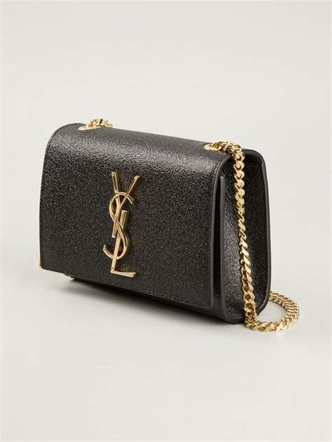 ysl monogram tassel clutch cheap royal blue clutch bag
