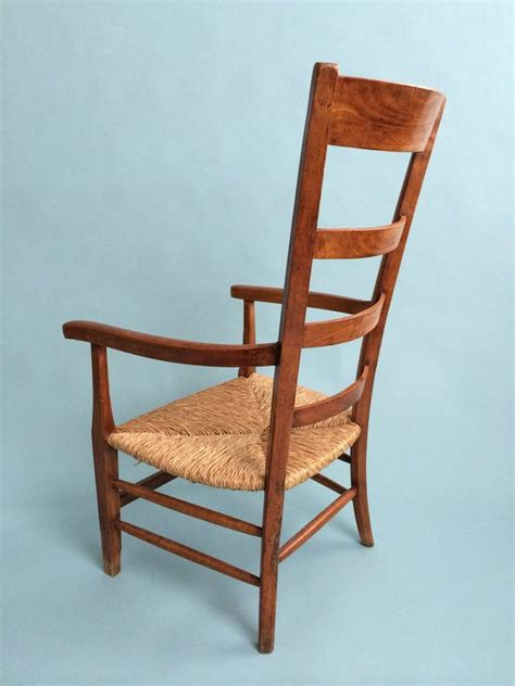 1930s armchair italan armchair from the 1930s for sale at 1stdibs