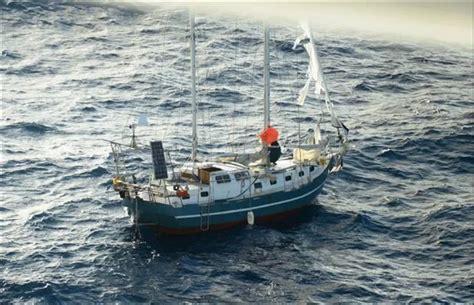 sailboat adrift adrift sailboat images reverse search