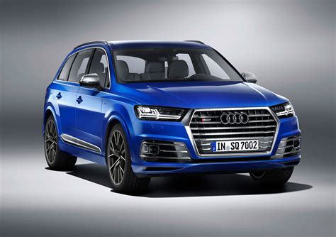 audi sq7 wallpapers images photos pictures backgrounds