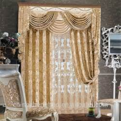 Fancy Living Room Curtains Living Room Valances Modern House