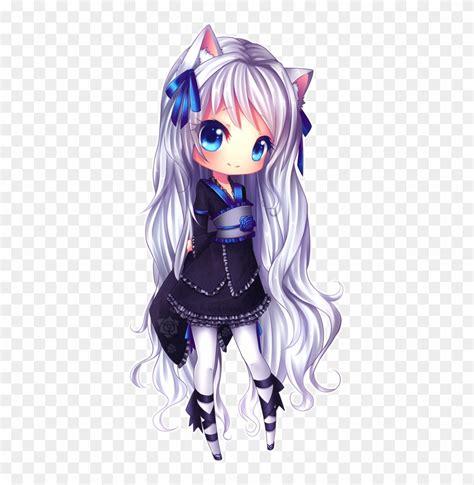 anime chibi wolf by hyanna natsu on deviantart wolf anime chibi