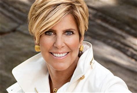 suze orman buying a house should you buy a condo condo vs house suze orman