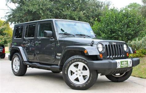 charcoal jeep wrangler charcoal wrangler unlimited jeep vroom vroom pinterest
