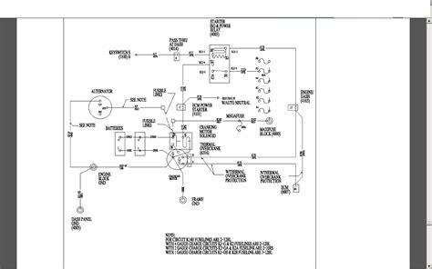 2006 International 4300 Wiring Diagram Wiring Wiring