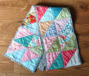 free quilting knitting crochet and sewing patterns tgif