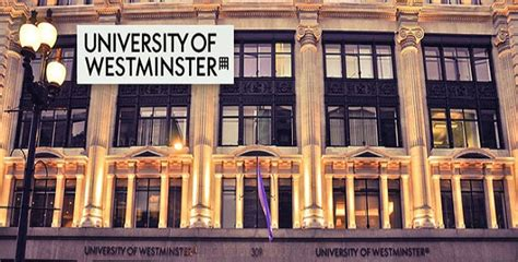 Westminster International College Mba by Westminster Fee Scholarships For International Students